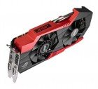 STRIKER-GTX760-P-4GD5_mage2-copy1-1000x913