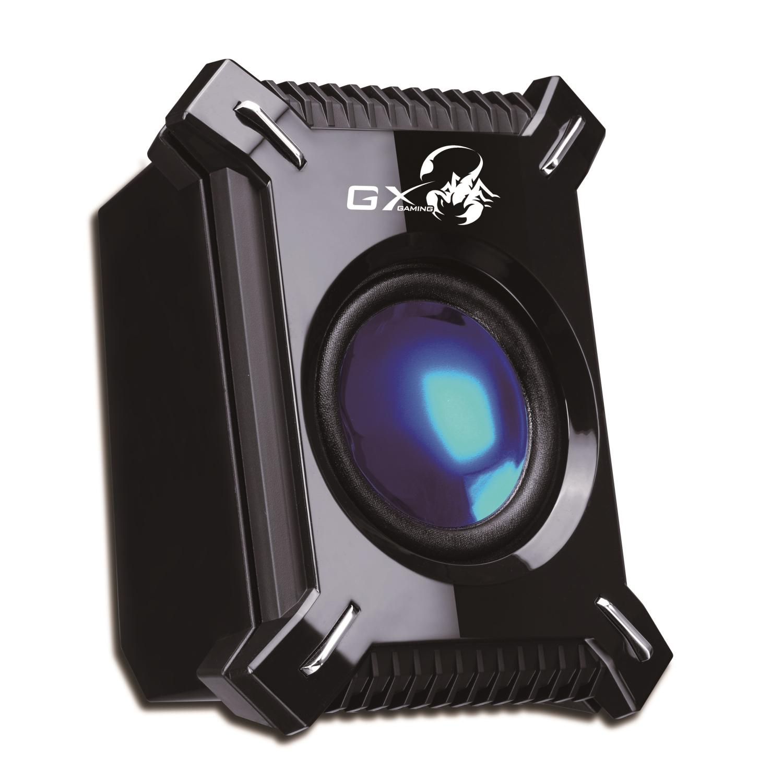 Download Driver Speaker Genius Full
