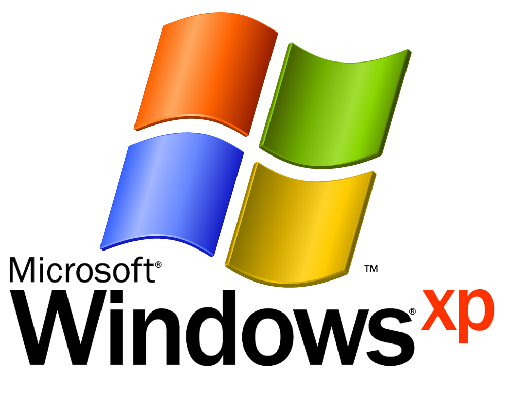 Microsoft finally ends windows xp and office 2003 support for Microsoft windows