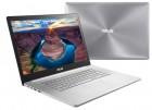 Zenbook NX500_1