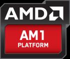 am1-platform