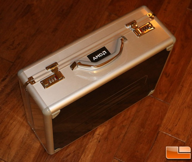 amd-radeon-295x2-case