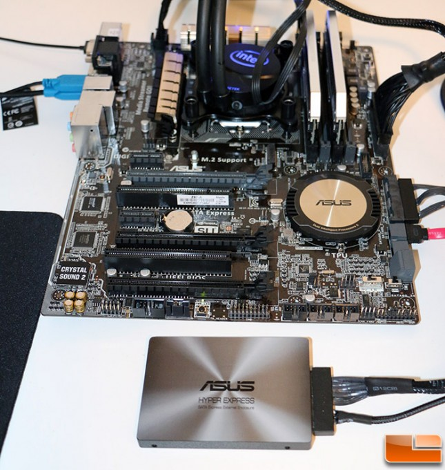 asus-z97a-motherboard