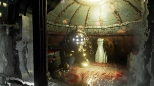 Bioshock Looks Great On Unreal Engine 4