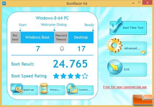 bootracer-win8