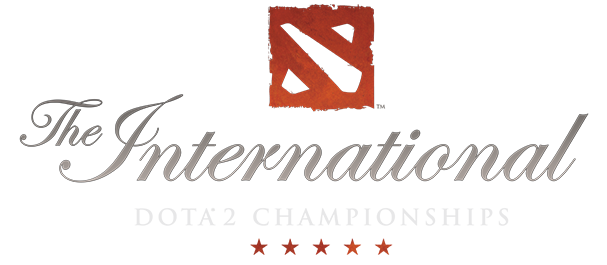 dota2 international 4 logo