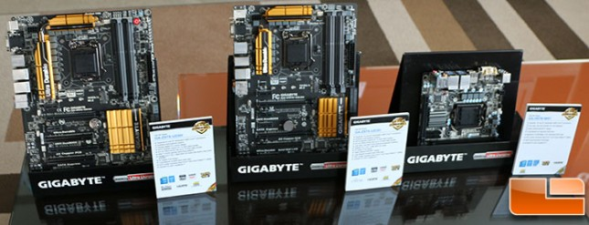 gigabyte-z97-boards