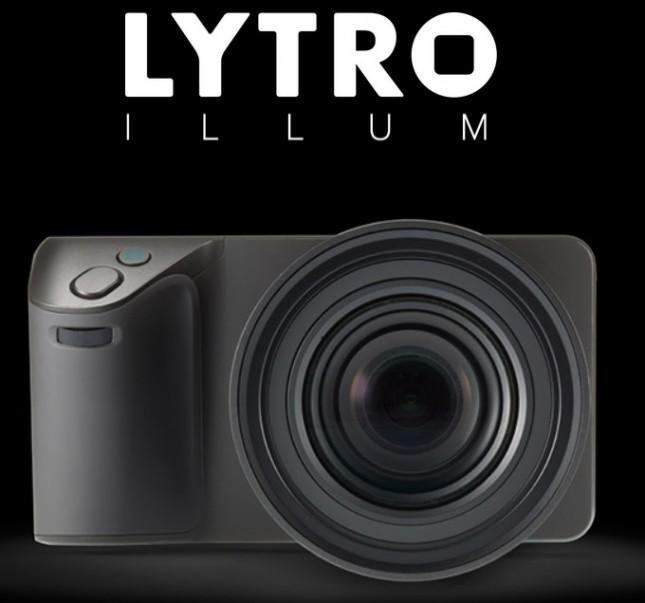 lytro-illum