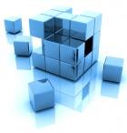 memory-cube