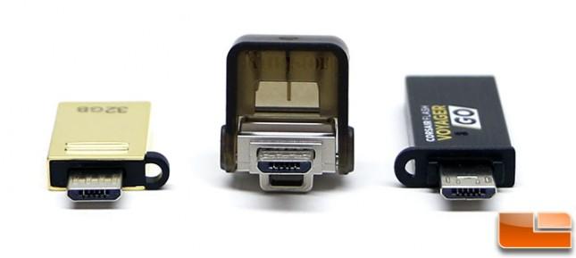 USB Flash Drive 64Gb - A-Data DashDrive UD310 USB 2.0 Black AUD310-64G-RBK