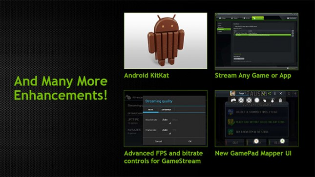nvidia-shield-deck-11