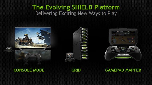 nvidia-shield-deck-2