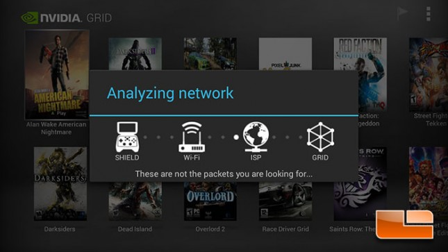 nvidia-shield-grid-1