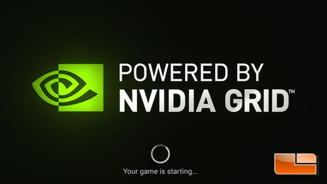 nvidia-shield-grid-2