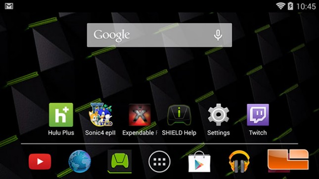 nvidia-shield-main-page-1