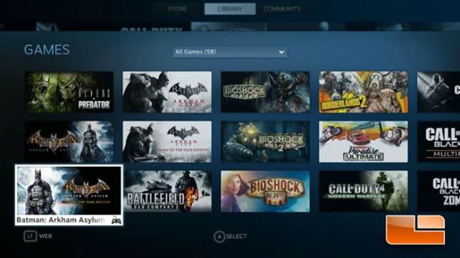 nvidia-shield-steam-1