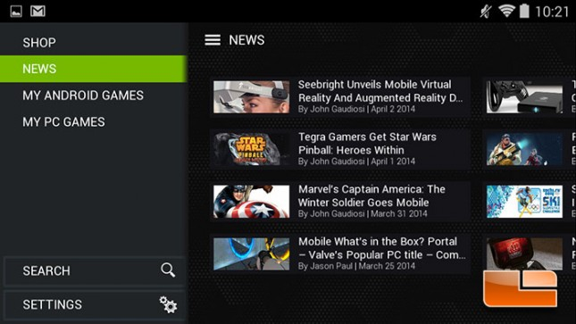 nvidia-shield-tegra-zone-2