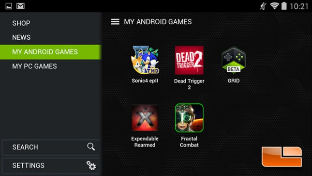 nvidia-shield-tegra-zone-3