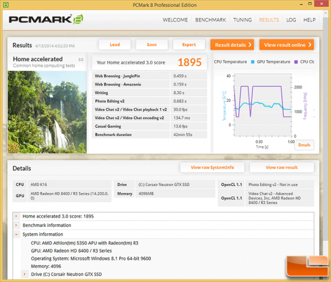 pcmark8-home