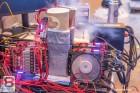 Radeon R7 240 OC