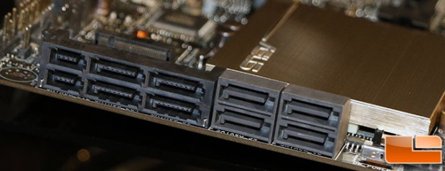 sata-express-board