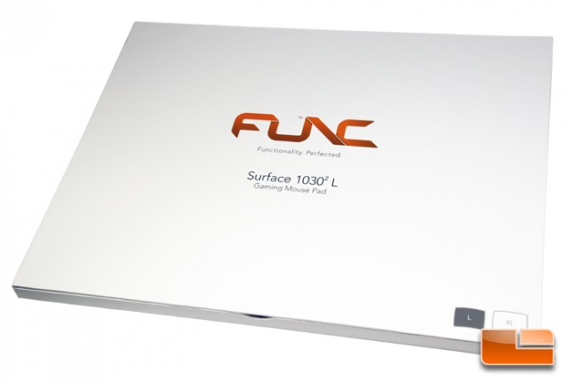 Func Surface 1030-2 L