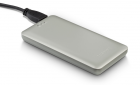 toshiba canvio wireless SSD