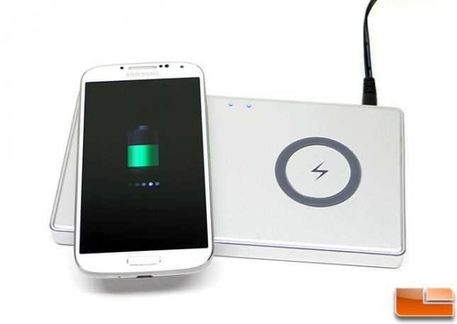 tx200-charging