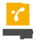 06 ringo-logo-iconic