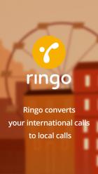Ringo 1.1