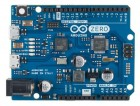 Atmel Corporation Arduino Zero Overhead Top