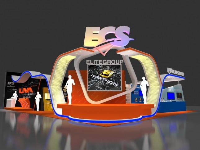 ECS Computex 2014