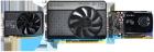 EVGA GeForce GT 740 Video Cards