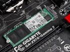 Plextor M6e M.2 2280 PCIe Gen2 x2 SSD