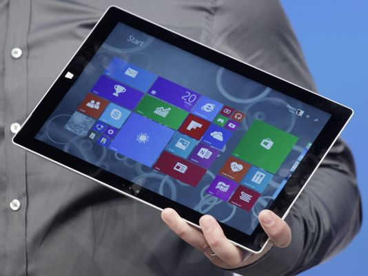 Microsoft_Surface_3