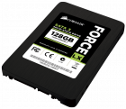 Corsair Force LX SSD