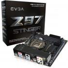 EVGA Z97 Stinger