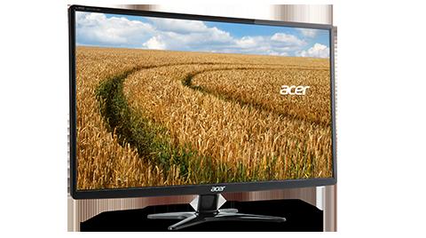 ACER G276HL Display
