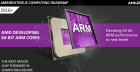 amd-cpu-roadmap-2016