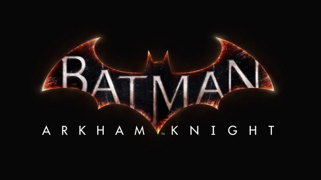batman_arkham_knight-2479561-640x360