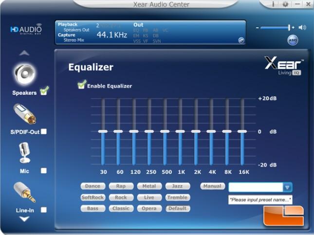 5 1 surround sound test audio free download