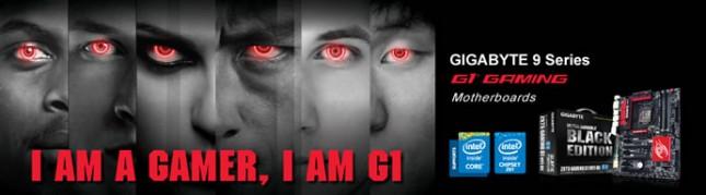 gamer-G1