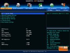 GIGABYTE Z97X-SOC Force UEFI BIOS