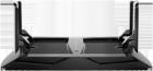 Netgear 2.R8000.Front