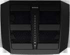 Netgear 3.R8000.Top