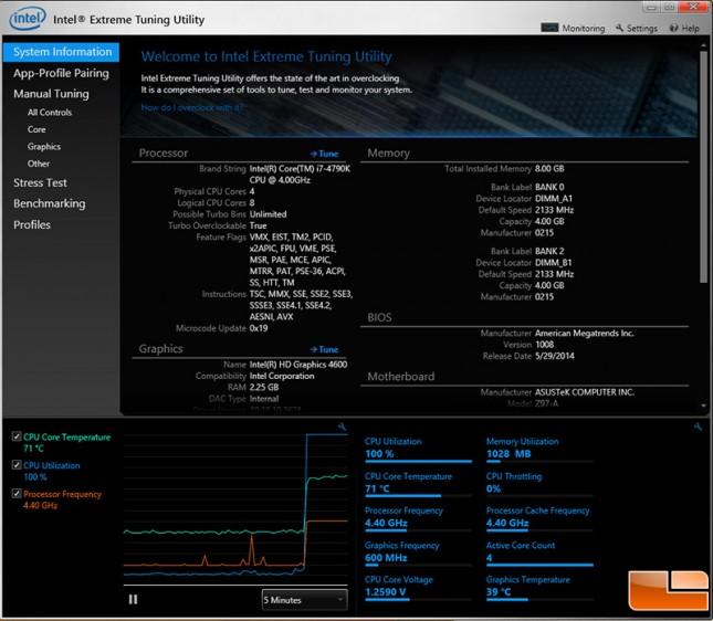 4790k-load-temp2