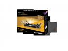 Netgear 5.R8000.3DBOX
