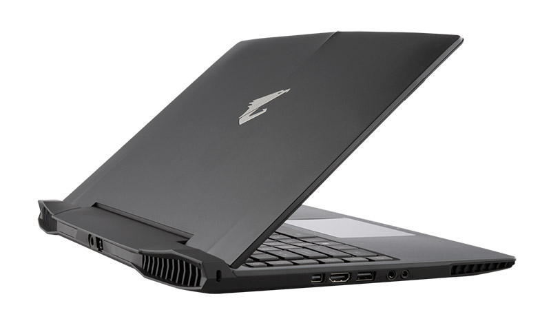 Image Result For Aorus Gaming Laptop X