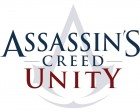 Assassin's Creed Unity Pack 62