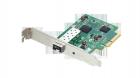 D-Link DXE-810S_Side